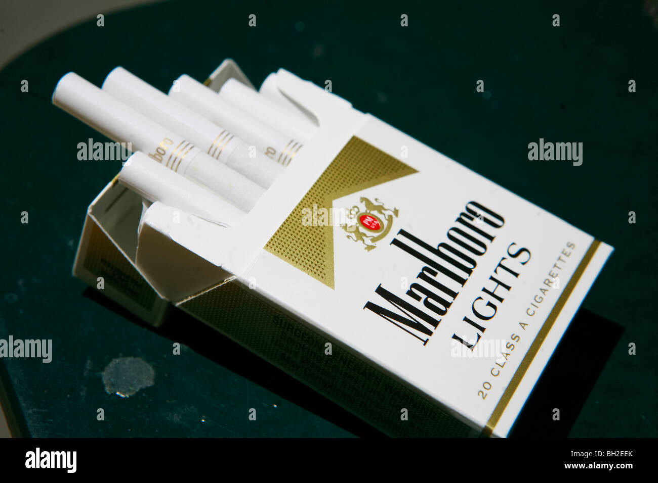 Buy cigarettes Dunhill in Kansas