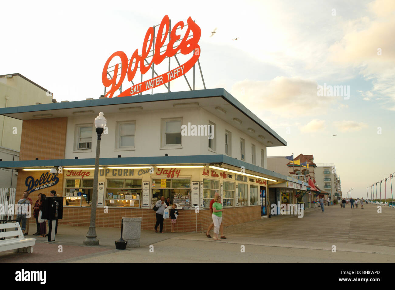 ajd64073 rehoboth beach de delaware dolles salt water
