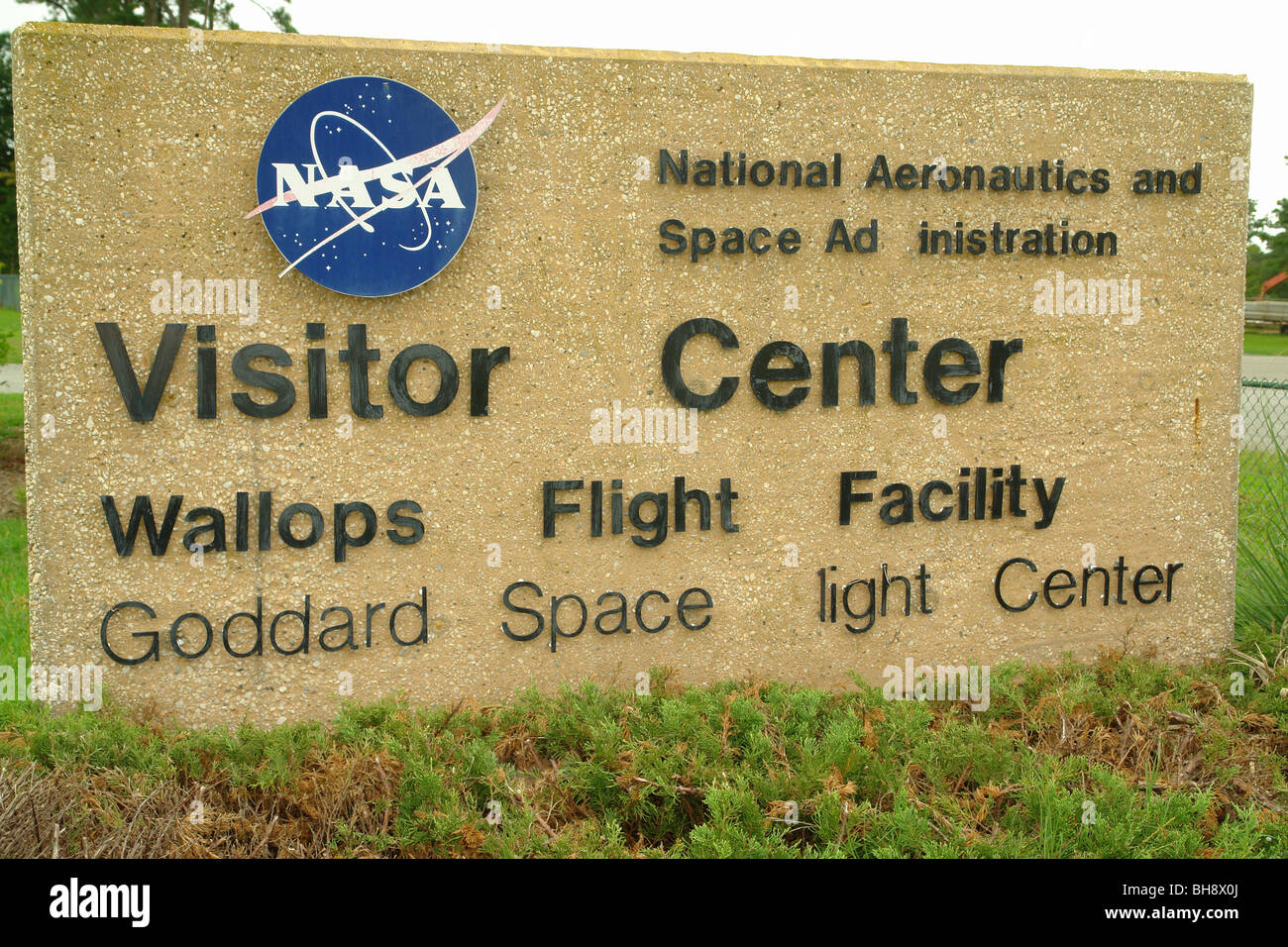 imagery the goddard space flight center - photo #42