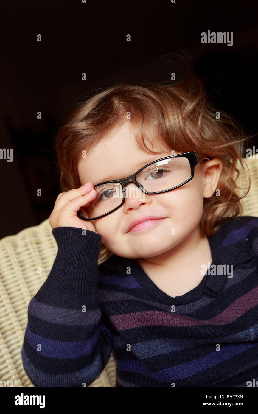 Canada Goose chateau parka online price - Baby With Funny Glasses Stock Photos & Baby With Funny Glasses ...