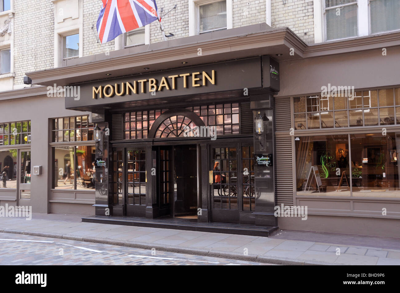 Covent Garden Hotels In London Garden Ftempo