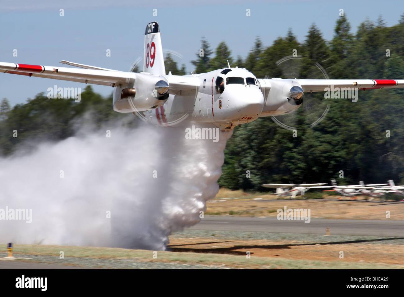 Piper WARRIOR III PA-28-161 Pilot Operating Handbook