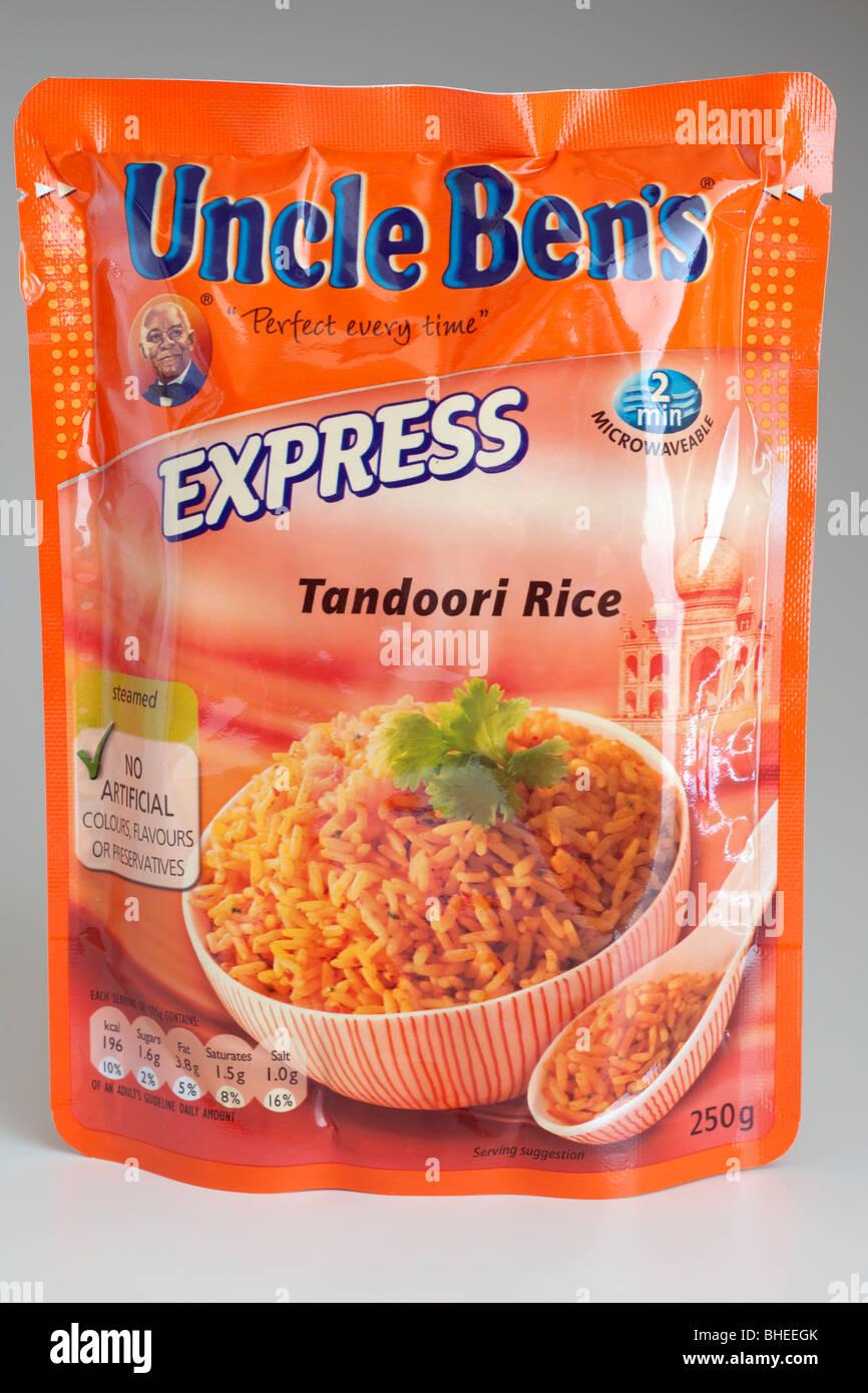kambrook rice express 8 instructions