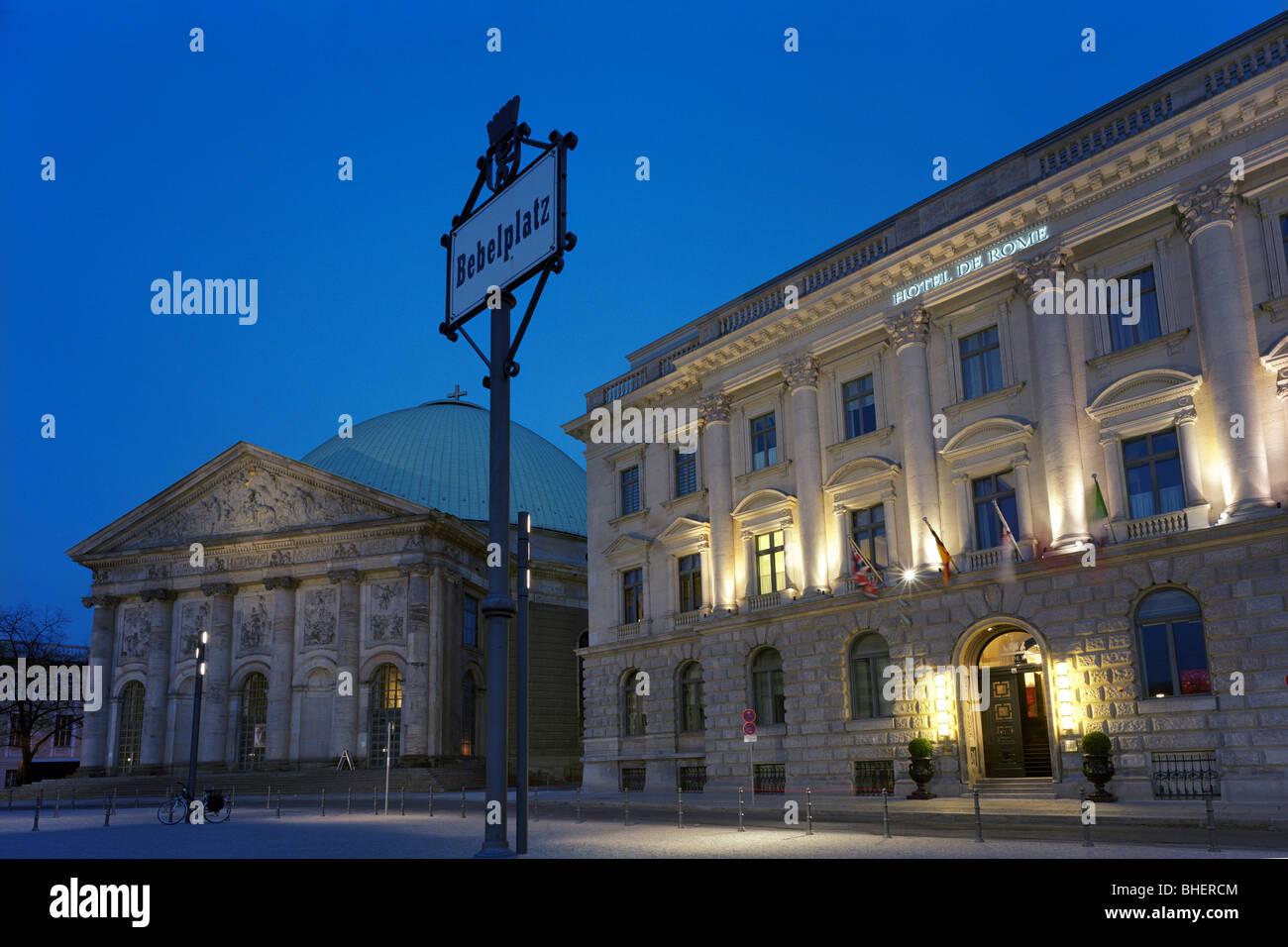 deutschland casino.de