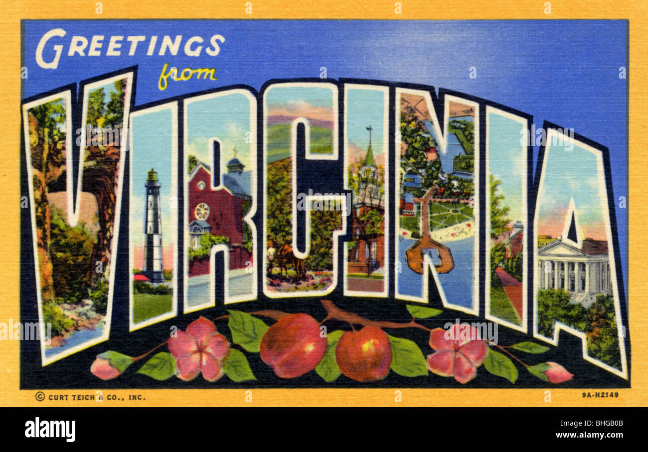 map usa states with cities with Postcards From Virginia G7yr3ltma453bbkzx8v 6rw4bxvuer0xsxlhg08d8po on Carte also Carte as well Postcards From Virginia g7yr3LtMA453bbKZx8v 6rW4bxVuer0xsxlhG08D8Po besides Bermuda together with C Shelby County Tennessee.