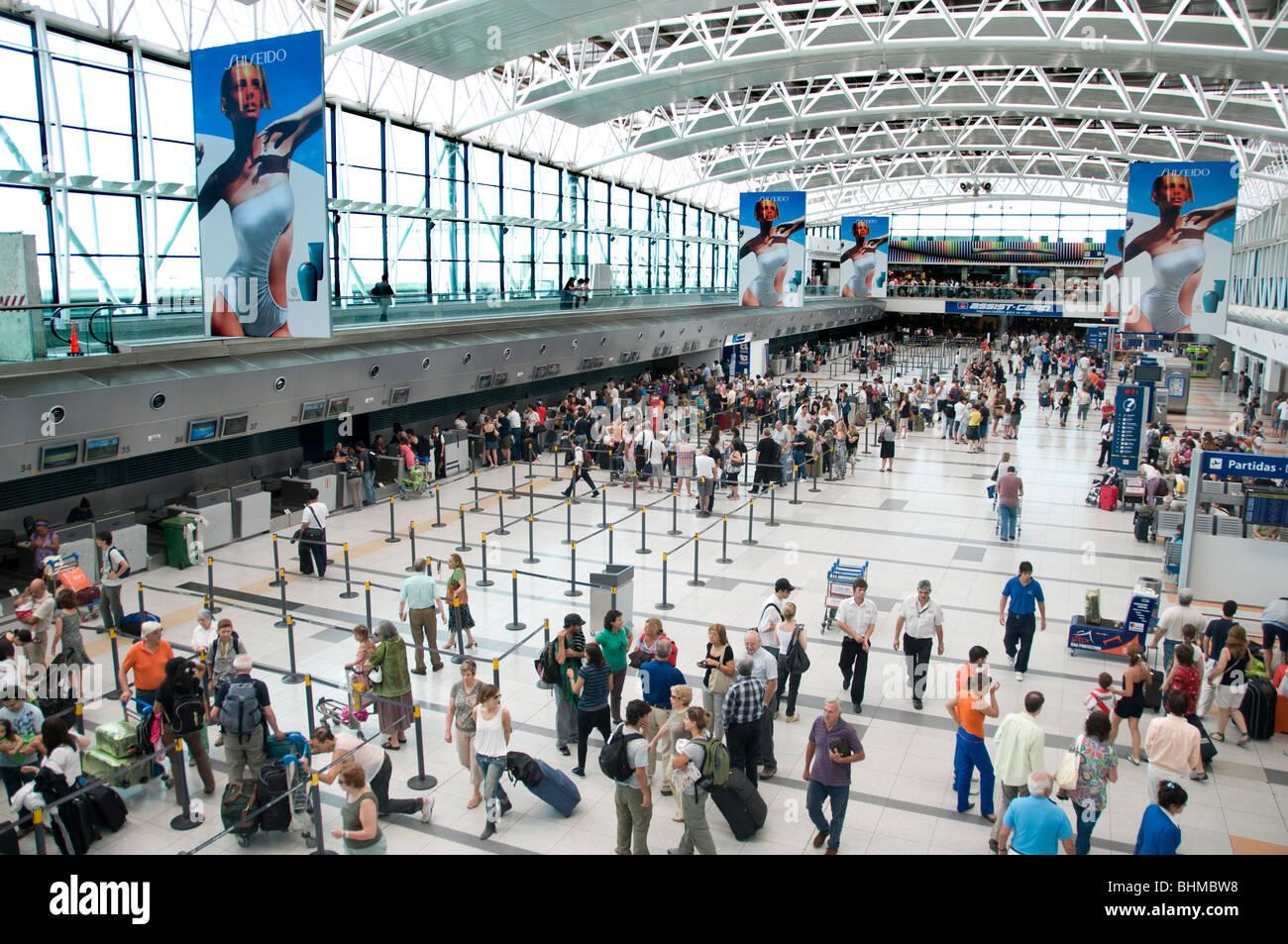 Resultado de imagen para aeropuerto internacional