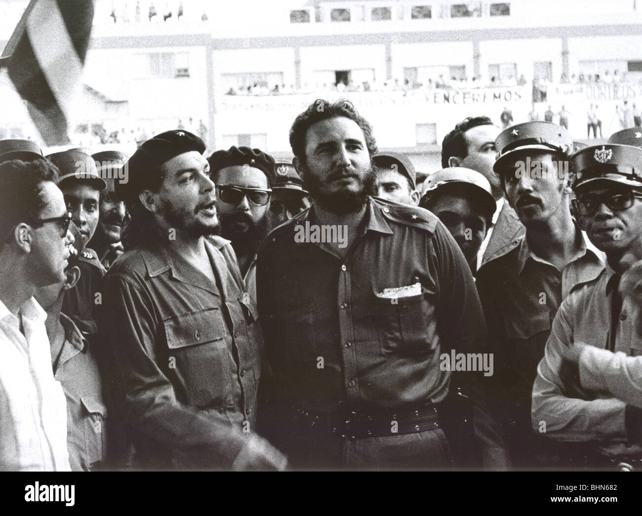 fidel castro and cuba essay Cuban leader fidel castro (1926-2016) established the first communist state in  the western hemisphere after leading an overthrow of the military dictatorship of .