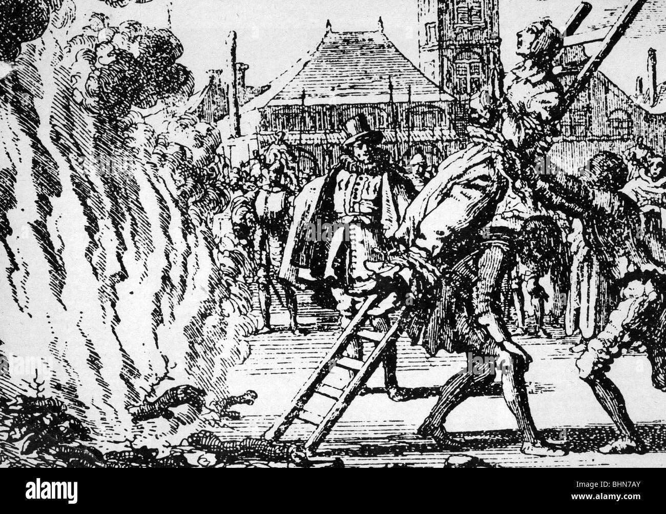 salem witch trials 17th century essay Need writing salem witch trials essay early in the time of salem, in the beginning of the 17th century, with the new british immigrants.