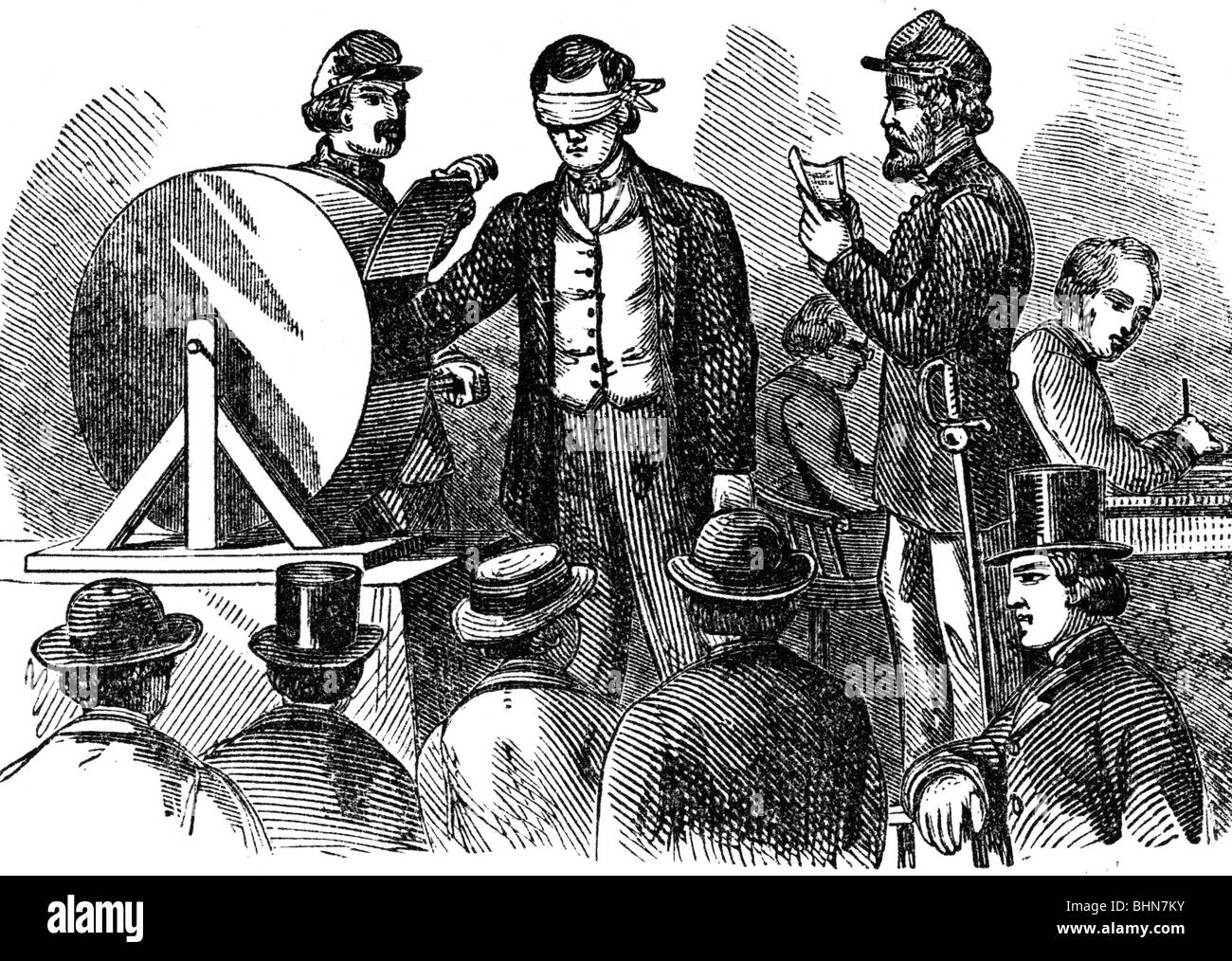 the us civil war 1861 1865 essay An essay by  the american civil war, especially in border slave states like  missouri,  in 1861 and 1862, border state citizens like bingham witnessed the   civil war on the western border: the missouri-kansas conflict, 1854-1865.