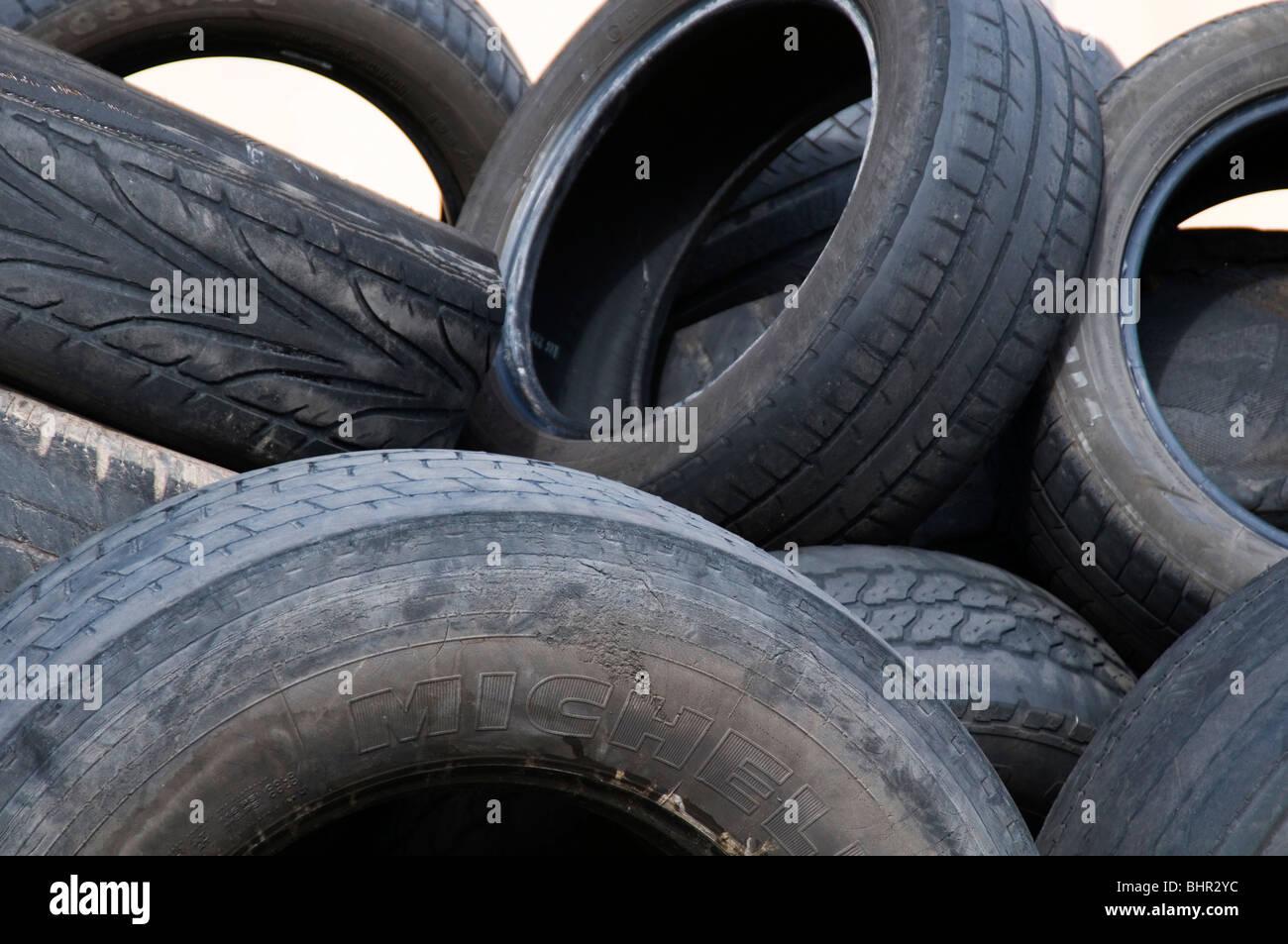Buy Car Tyres Uk