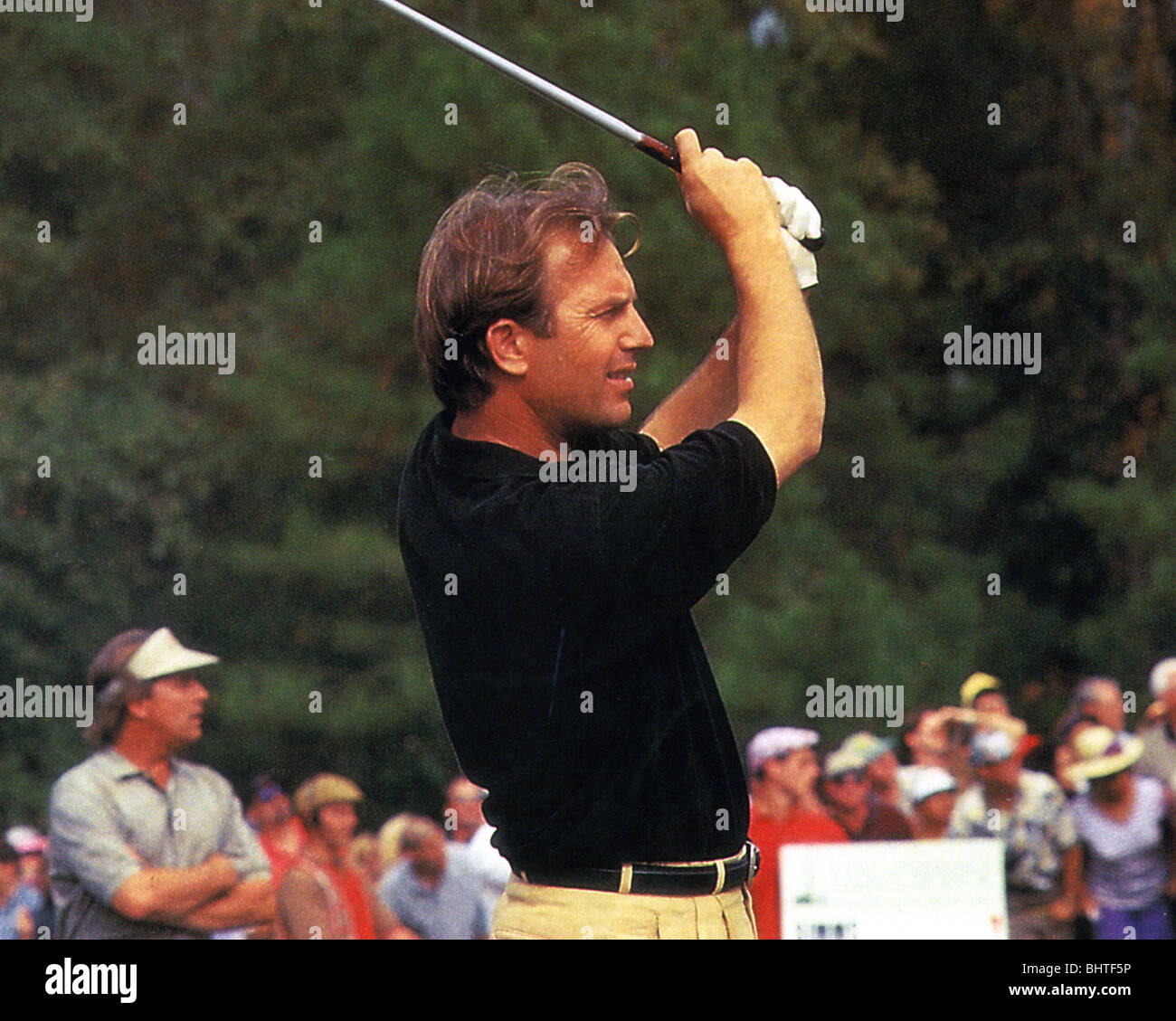 Image Gallery kevin costner tin cup
