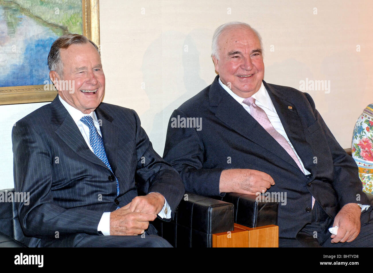 Αποτέλεσμα εικόνας για Helmut Kohl photo gallery