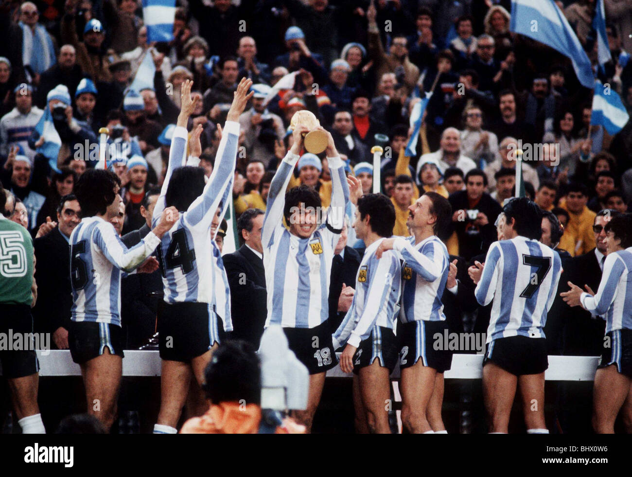 1978 fifa world cup argentina equipes etoiles fifa 18