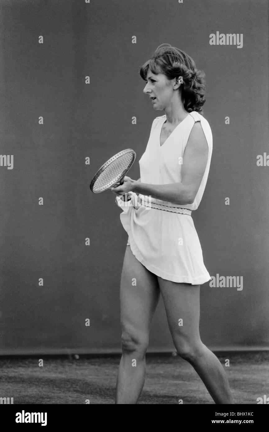 Wimbledon Miss Stock s & Wimbledon Miss Stock Alamy