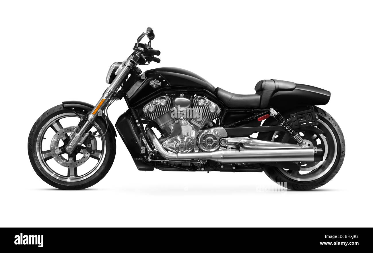 Motorcycle Harley Davidson Stock Photos  for Harley Motorcycle Clipart  54lyp