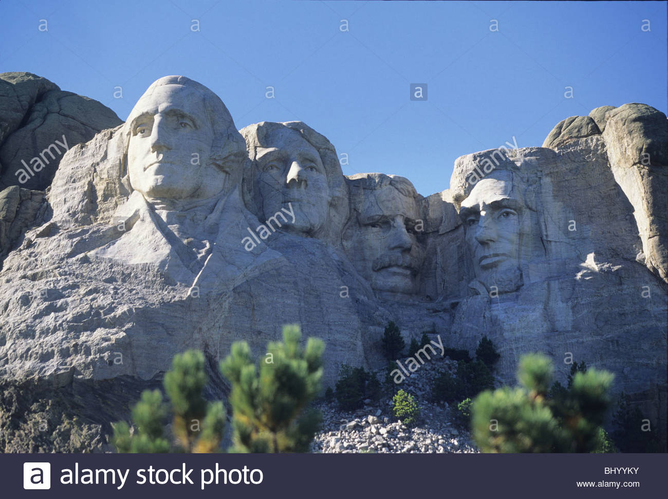 Worksheet Why Is Mount Rushmore Important mount rushmore national memorial four monumental heads of the most important presidents usa from left george