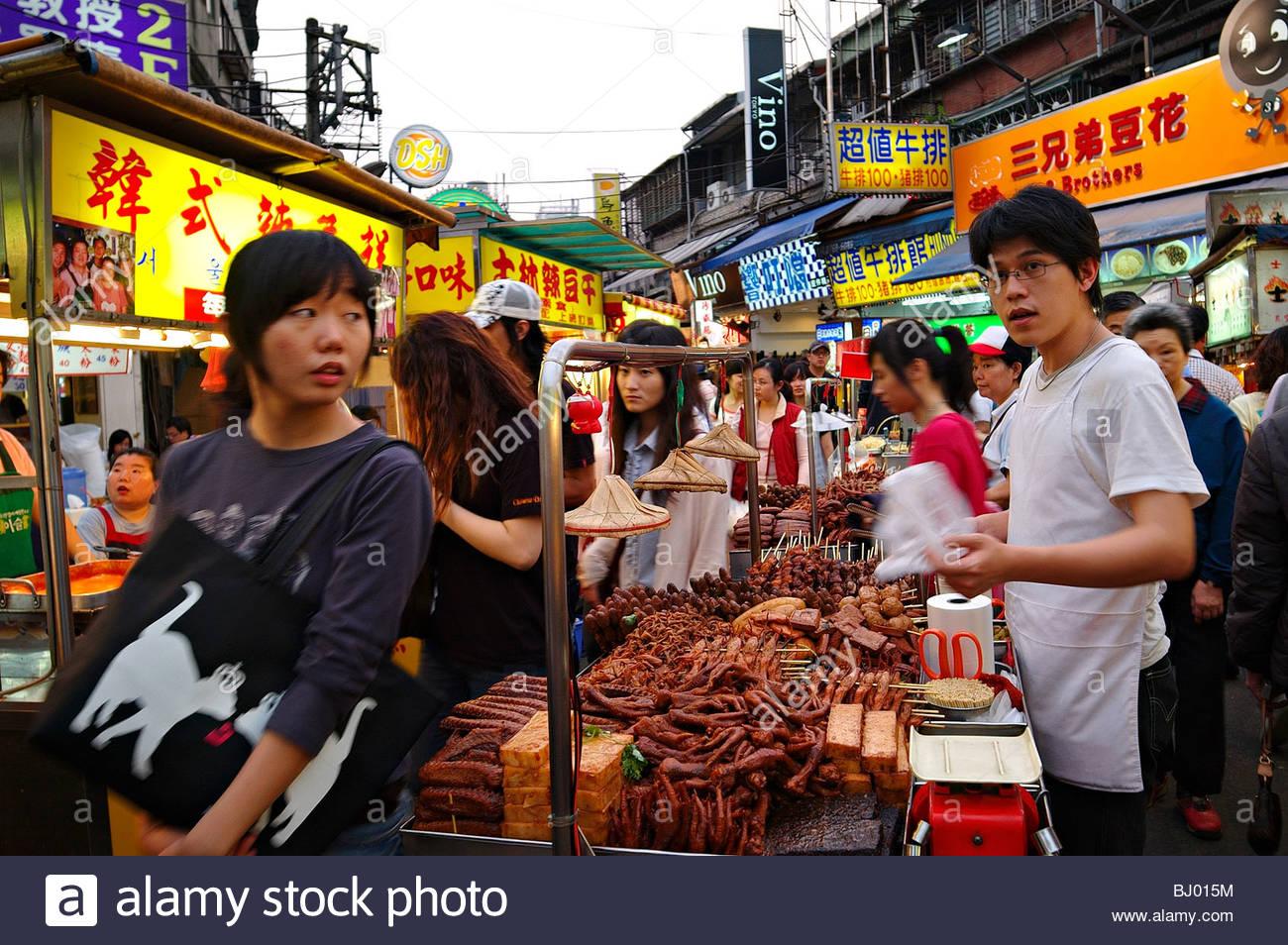 Know your Geography 2 - Page 3 Taiwan-taipei-tai-pei-BJ015M