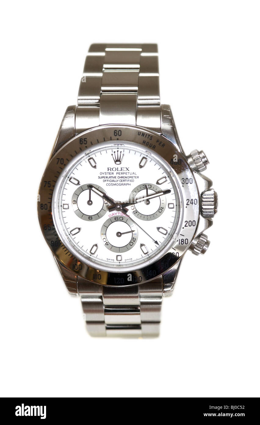 Rolex Oyster Perpetual Superlative Chronometer Officially