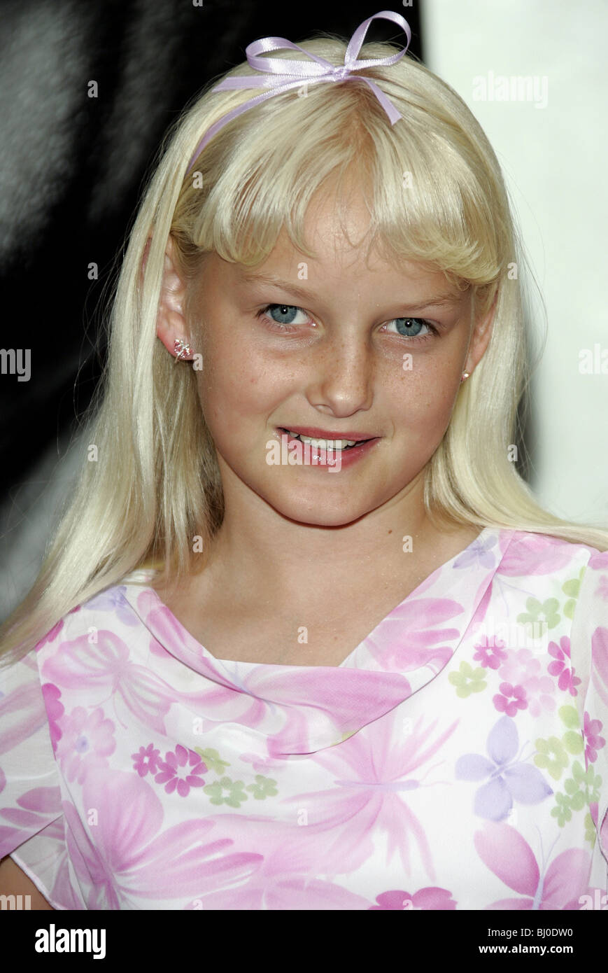 bree seanna wall wikibree seanna wall now, bree seanna wall wiki, bree seanna wall today, bree seanna wall imdb, bree seanna wall 2017, bree seanna wall 2016, bree seanna wall biography, bree seanna wall pictures, bree seanna wall facebook, bree seanna wall actress, bree seanna wall photos, bree seanna wall instagram, what happened to bree seanna wall, bree seanna wall where is she now