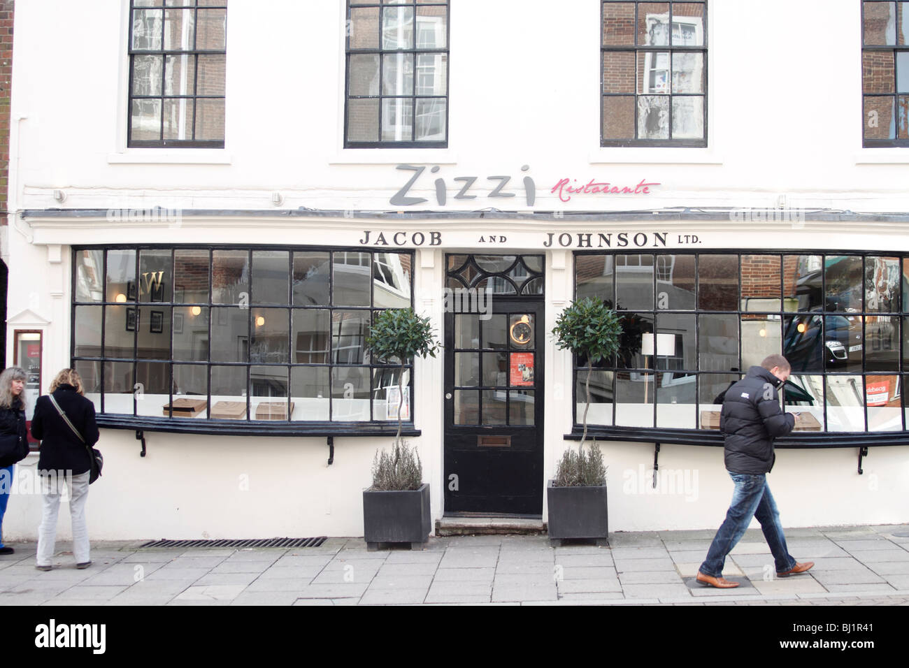 Prepossessing Zizzi Stock Photos  Zizzi Stock Images  Alamy With Heavenly Zizzi Restaurant In Winchester High Street In The Old Jacob And Johnson  Ltd Building Which With Enchanting Gardening Services Manchester Also Cheap Outdoor Garden Furniture In Addition Stk Covent Garden Menu And Redfields Garden Centre Church Crookham As Well As Covent Garden Odeon Additionally Garden Trimmer From Alamycom With   Heavenly Zizzi Stock Photos  Zizzi Stock Images  Alamy With Enchanting Zizzi Restaurant In Winchester High Street In The Old Jacob And Johnson  Ltd Building Which And Prepossessing Gardening Services Manchester Also Cheap Outdoor Garden Furniture In Addition Stk Covent Garden Menu From Alamycom