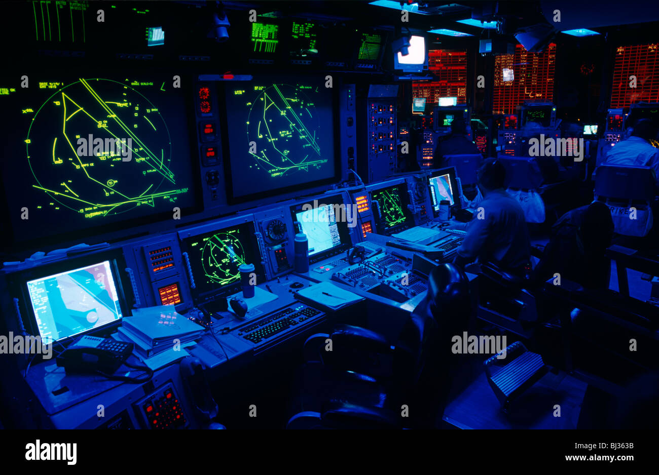 download digital control systems electronic resource design identification