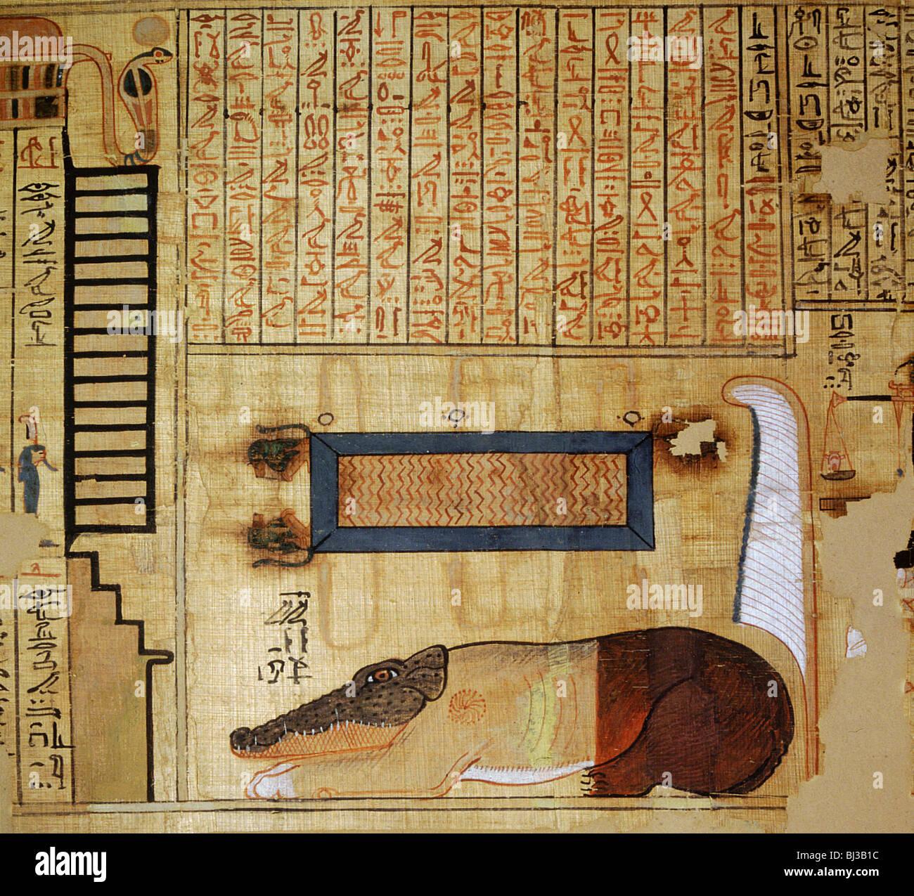 18Th Dynasty Egyptian Jewelry Essay Sample