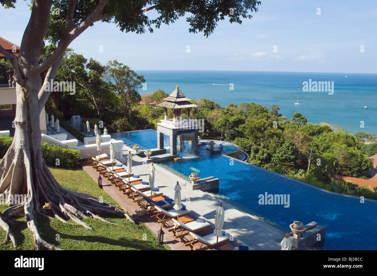 Lanta Resort Hotel - room photo 8625375