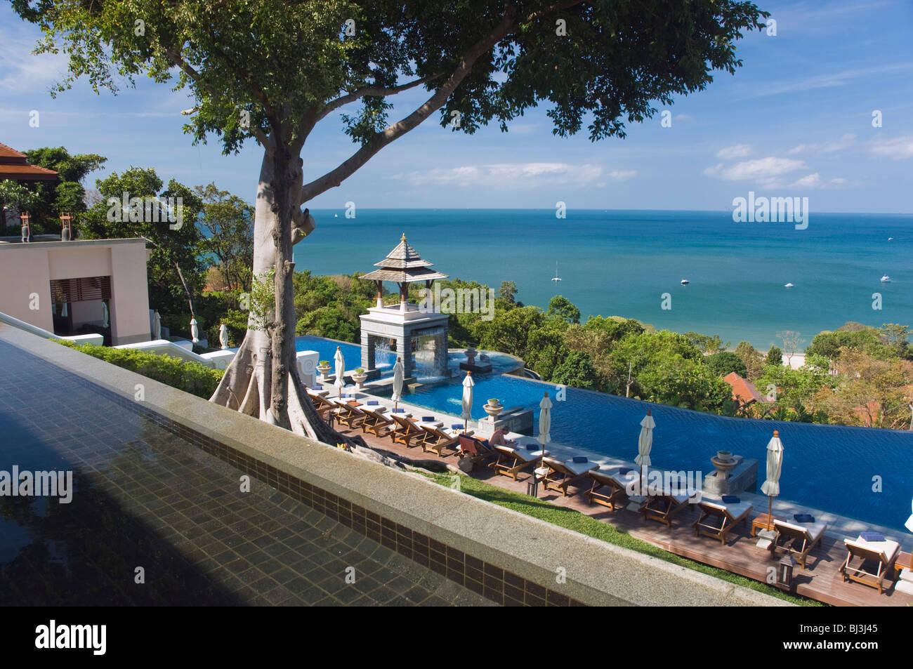 Lanta Resort Hotel - room photo 8625397