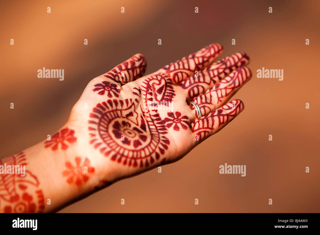 100 henna hands stock images royalty mehndi hand stock images royalty free images u0026. Black Bedroom Furniture Sets. Home Design Ideas