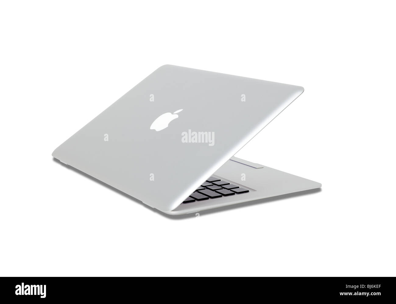 macbook-air-ultra-slim-and-portable-lapt