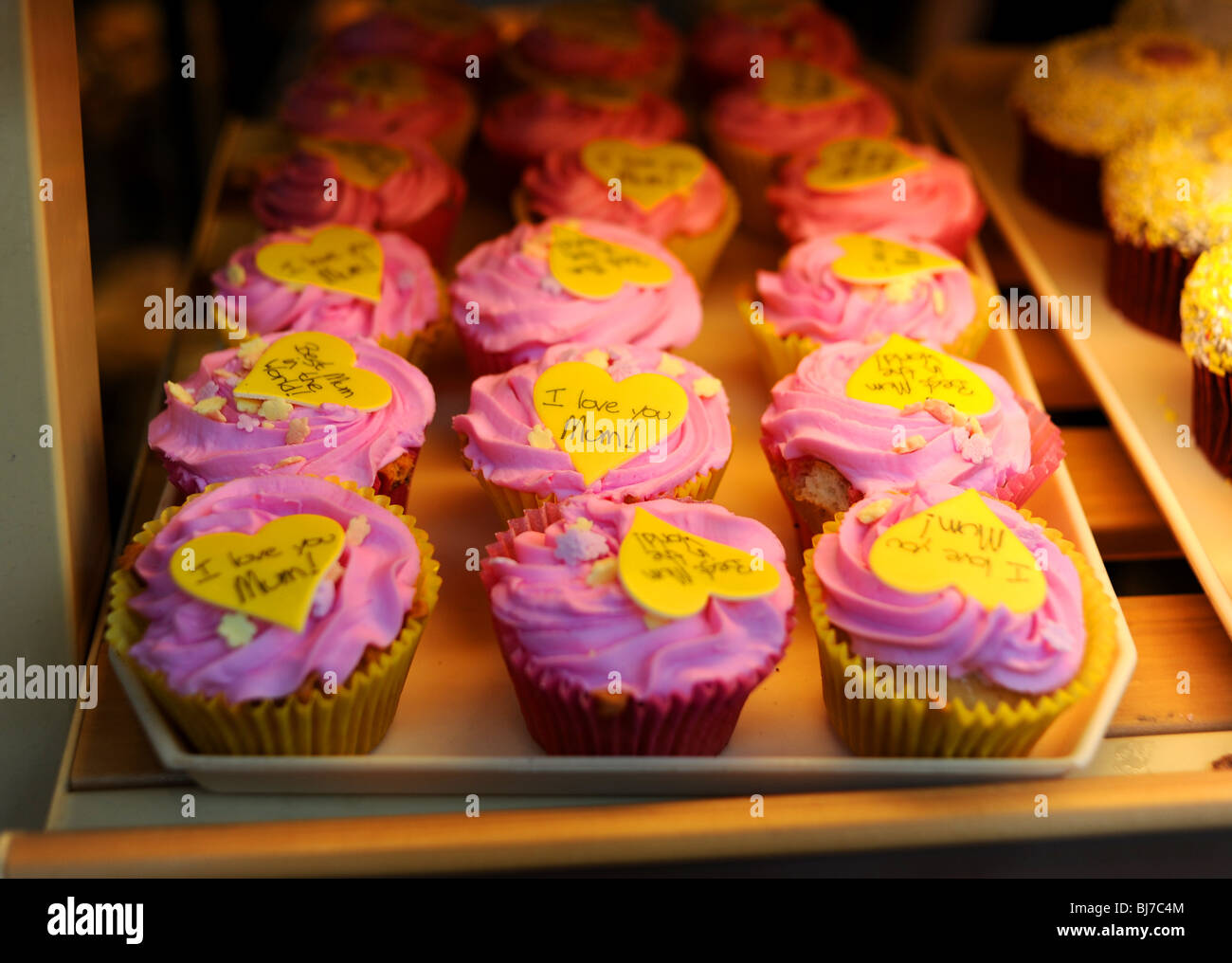 Gregs Cake Shop