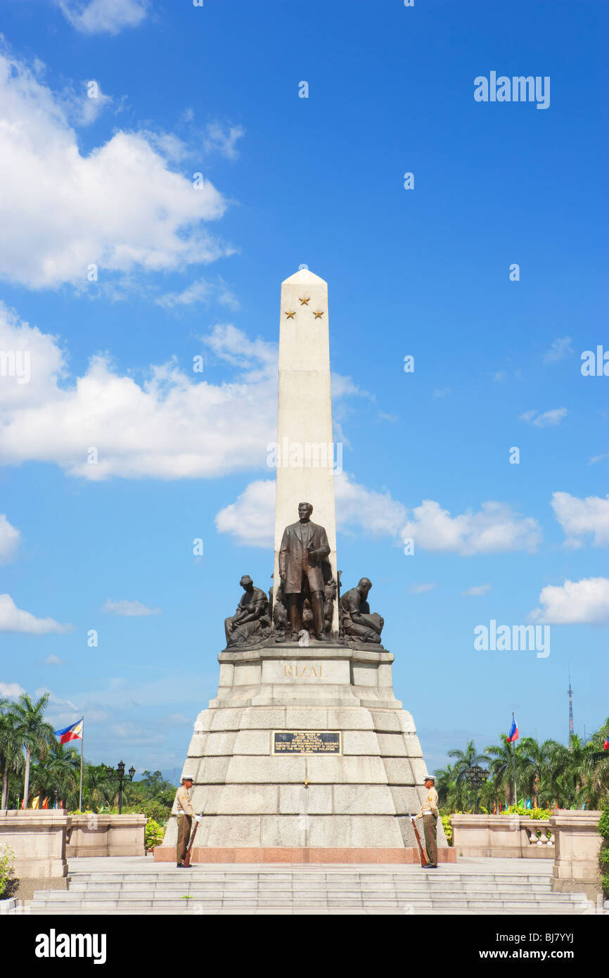 in memory of my town jose rizal We will write a custom essay sample on memory of my town specifically for you for only $1638 $13  memory of my hometow by jose rizal  short term memory.