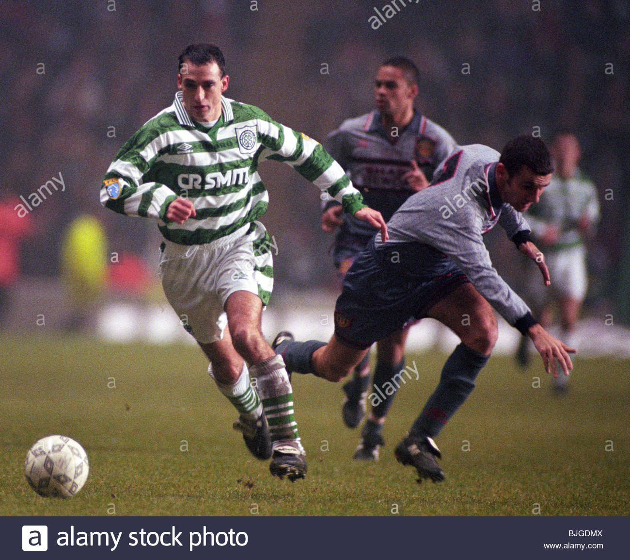 Image result for paul mcstay celtic