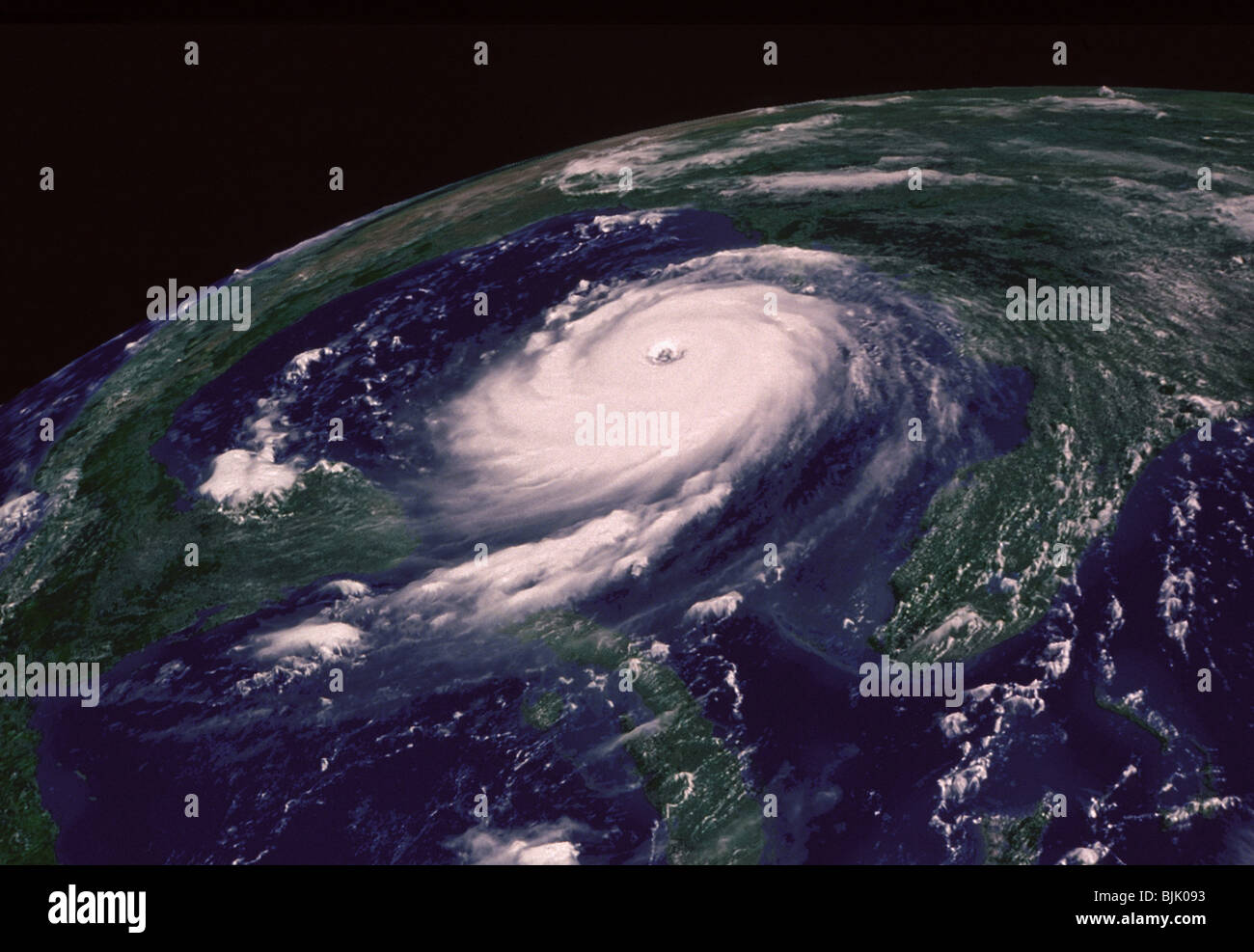 Science weather hurricane katrina in gulf of mexico seen from science weather hurricane katrina in gulf of mexico seen from space sciox Choice Image