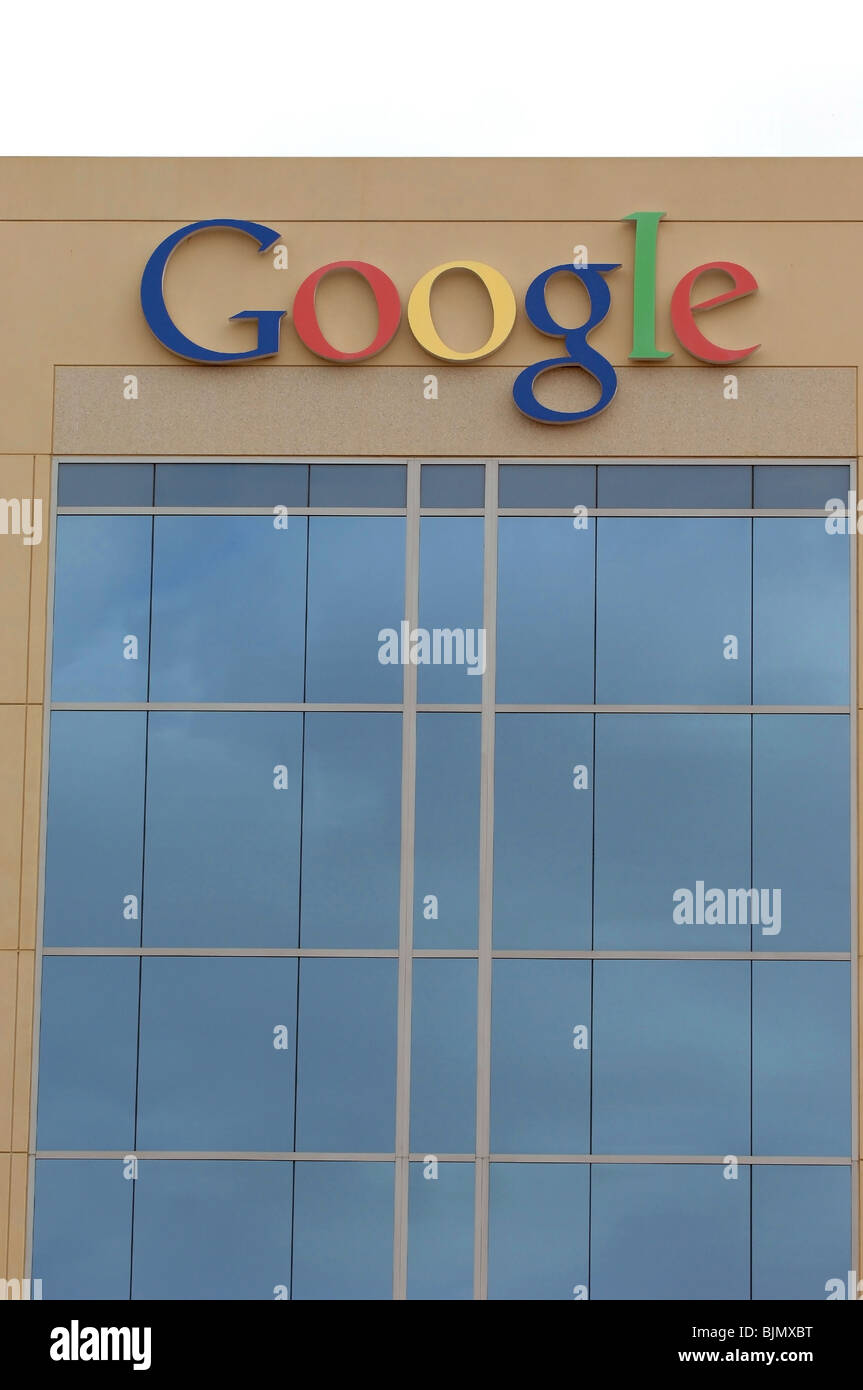 google orange county offices. google office building in orange county california offices t