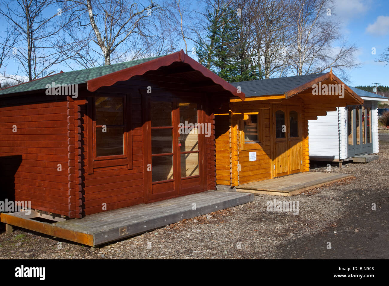 garden sheds east kilbride garden sheds east kilbride shed fence centre for quality to decorating - Garden Sheds Edinburgh