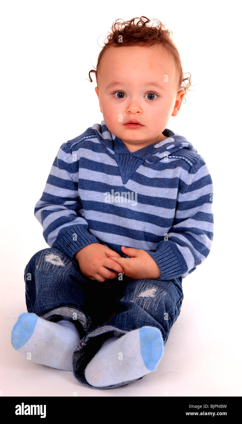 Beautiful Mixed Baby Boy Www Pixshark Com Images