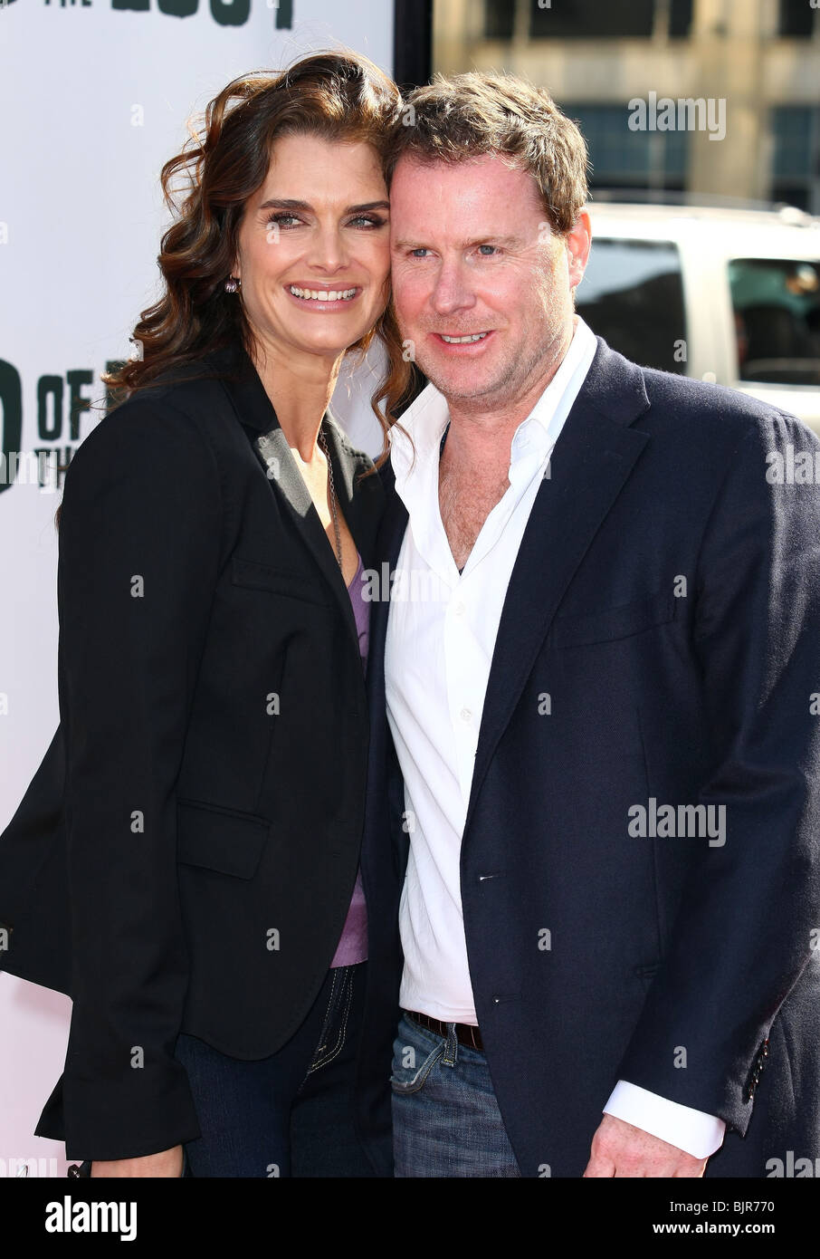 chris henchy and brooke shieldschris henchy net worth, chris henchy age, chris henchy young, chris henchy photo, chris henchy bio, chris henchy funny or die, chris henchy brooke shields wedding, chris henchy imdb, chris henchy movies, chris henchy wiki, chris henchy height, chris henchy will ferrell, chris henchy twitter, chris henchy pics, chris henchy net worth 2016, chris henchy images, chris henchy and brooke shields, chris henchy daughters, chris henchy wife, chris henchy 2017