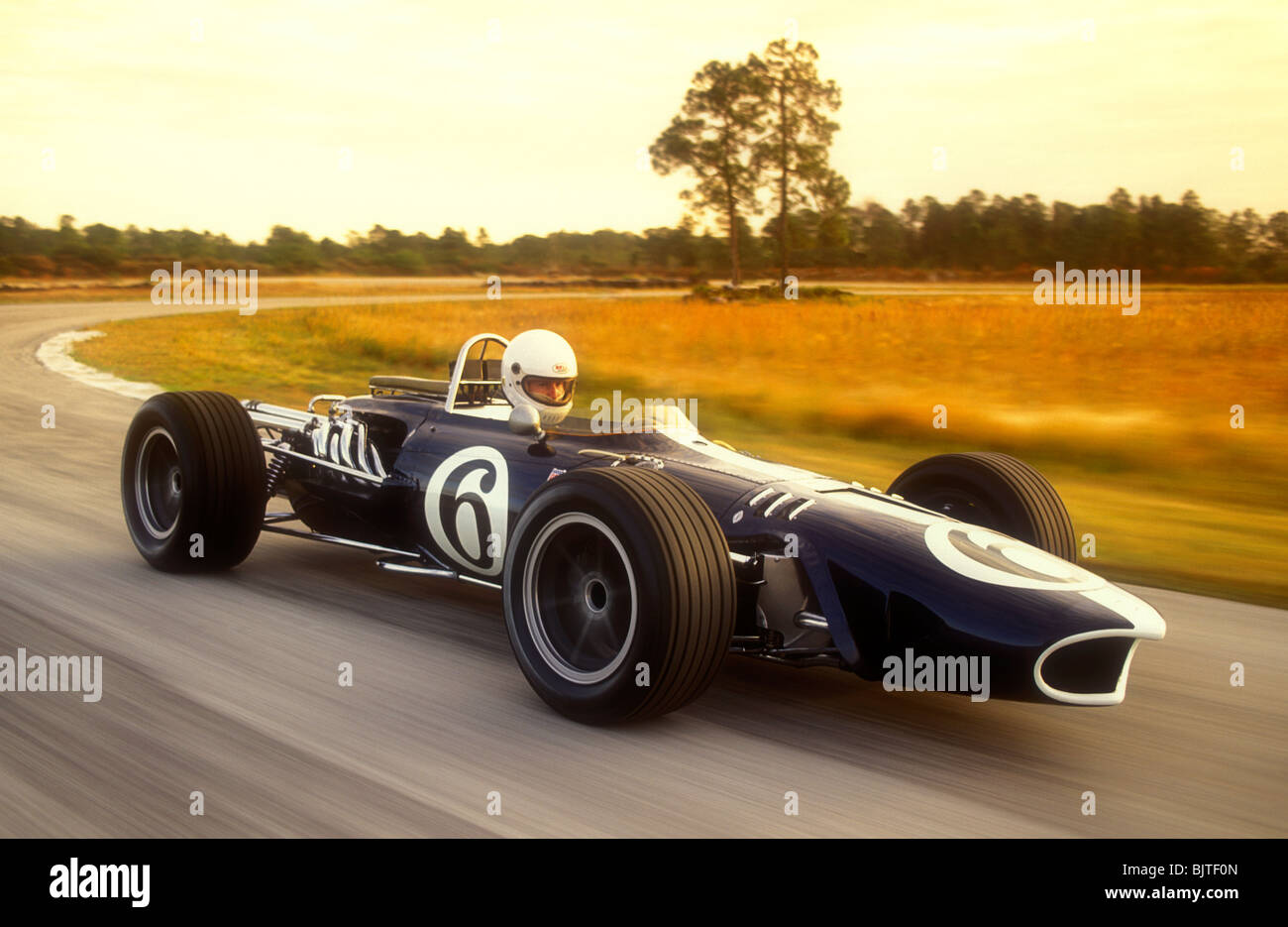 American Racing Car Stock Photos & American Racing Car Stock ...