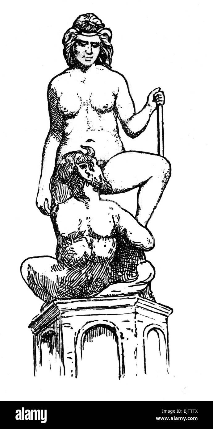 Oral Eroticism 103