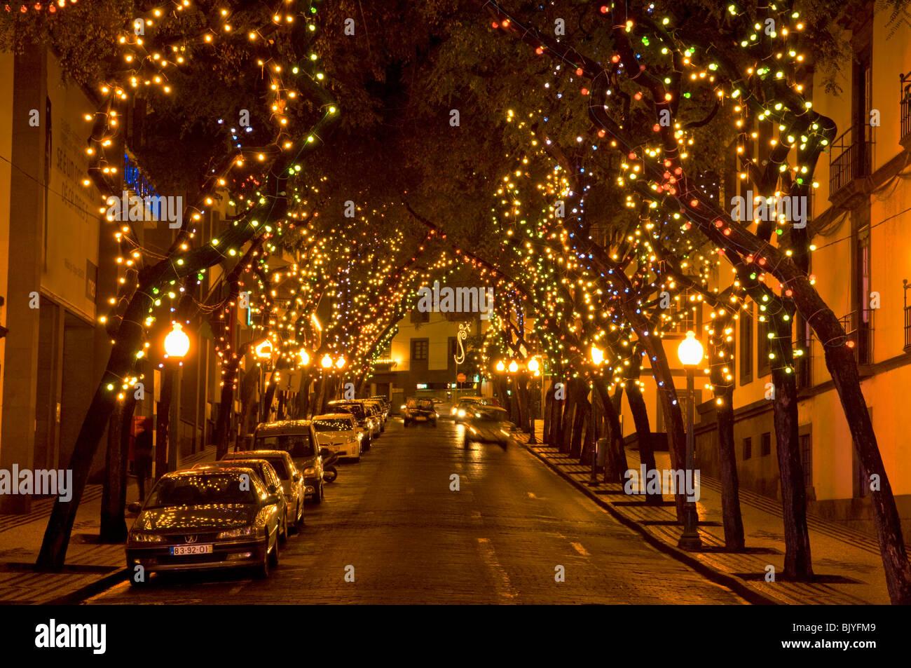 Christmas Solar Lights Australia