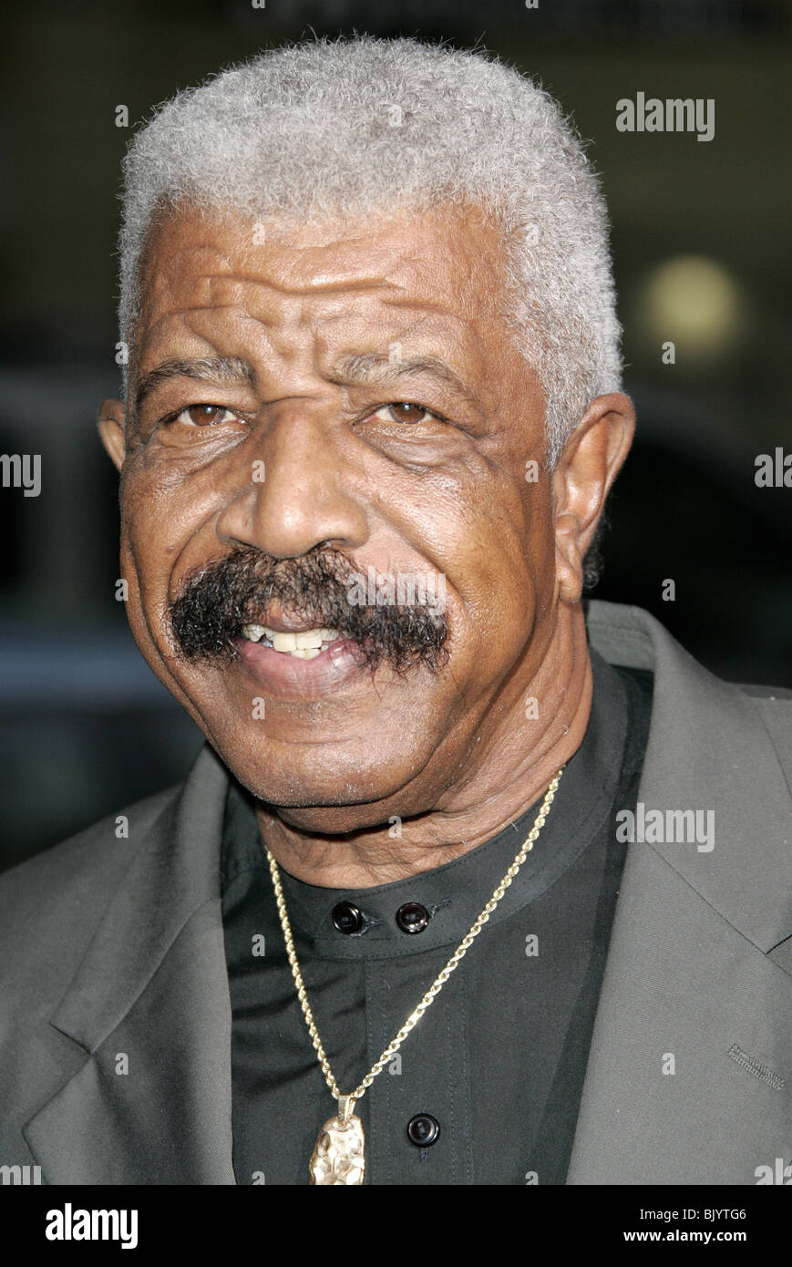 hal williams imdb