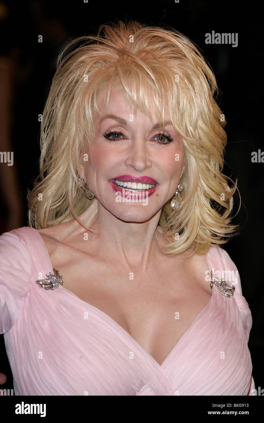 Dolly Parton Without Makeup And Wig Mugeek Vidalondon