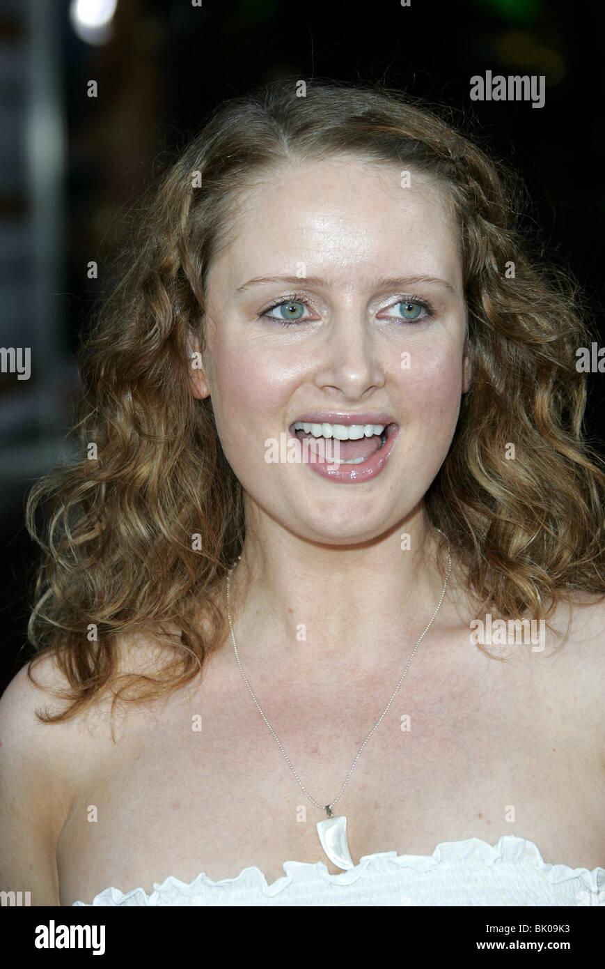Zoe Telford Nude Photos 81