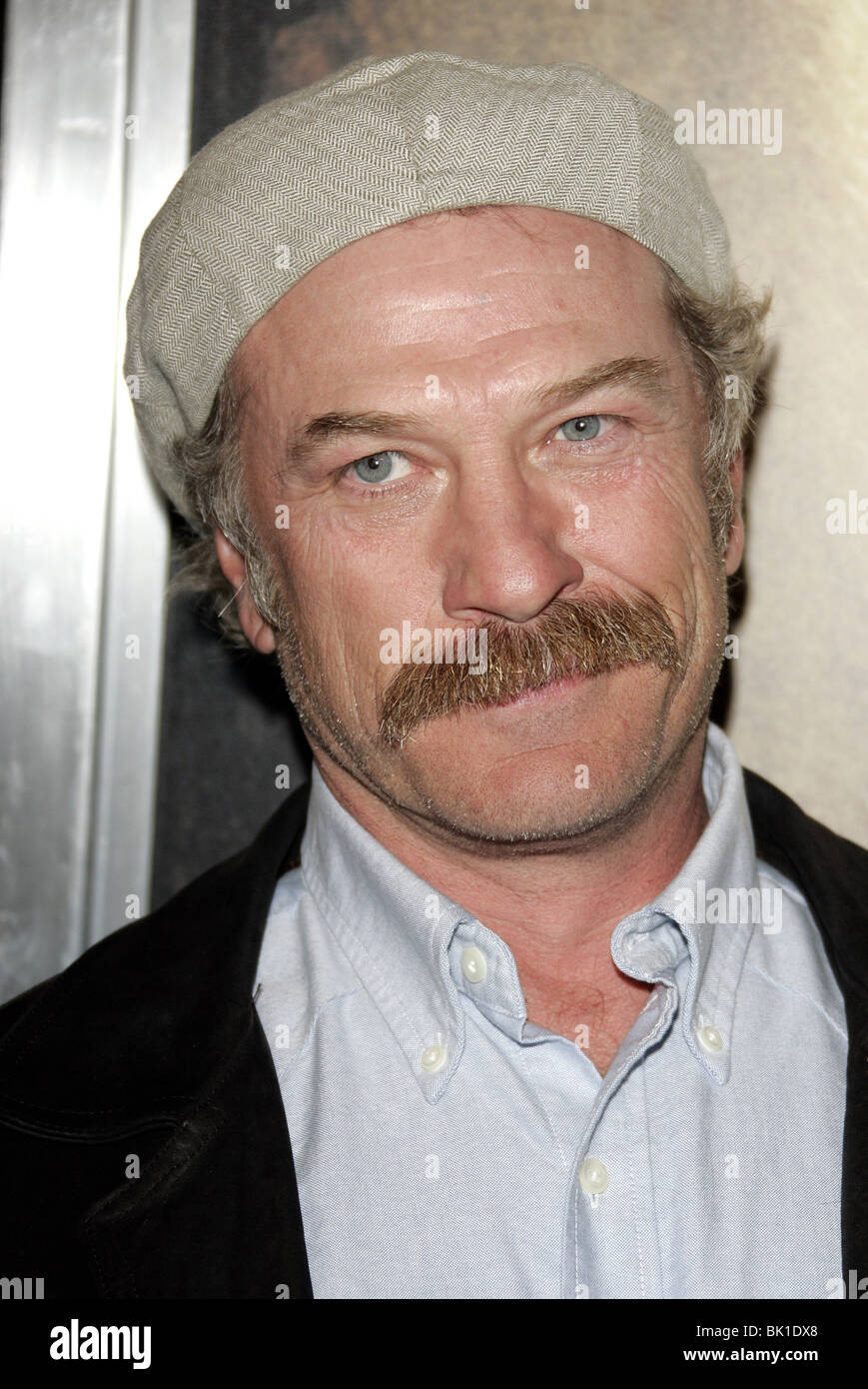 ted levine and wife
