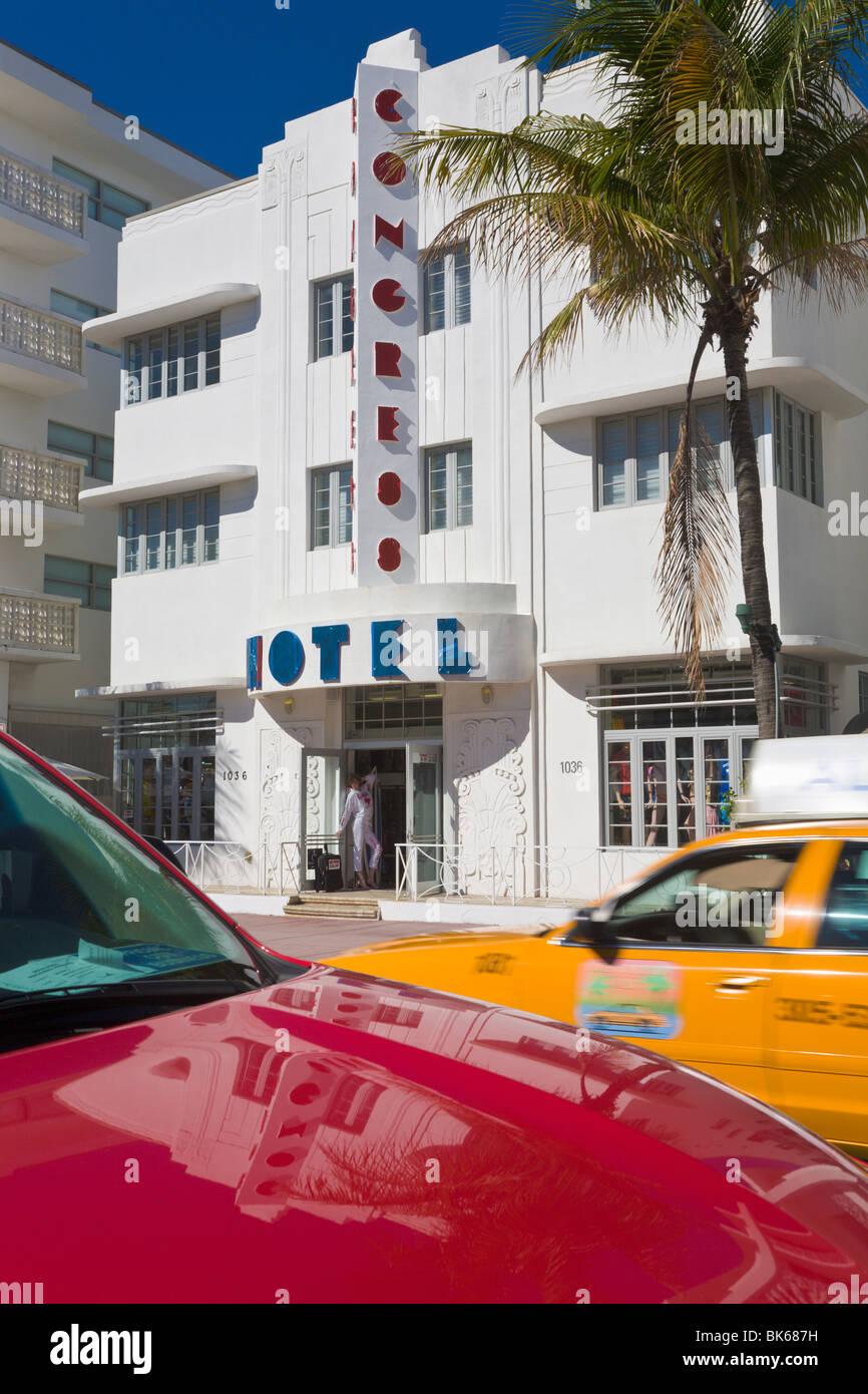 Thompson Hotel South Beach