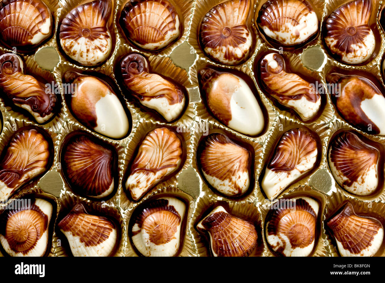 Belgian Chocolate Stock Photos & Belgian Chocolate Stock Images ...