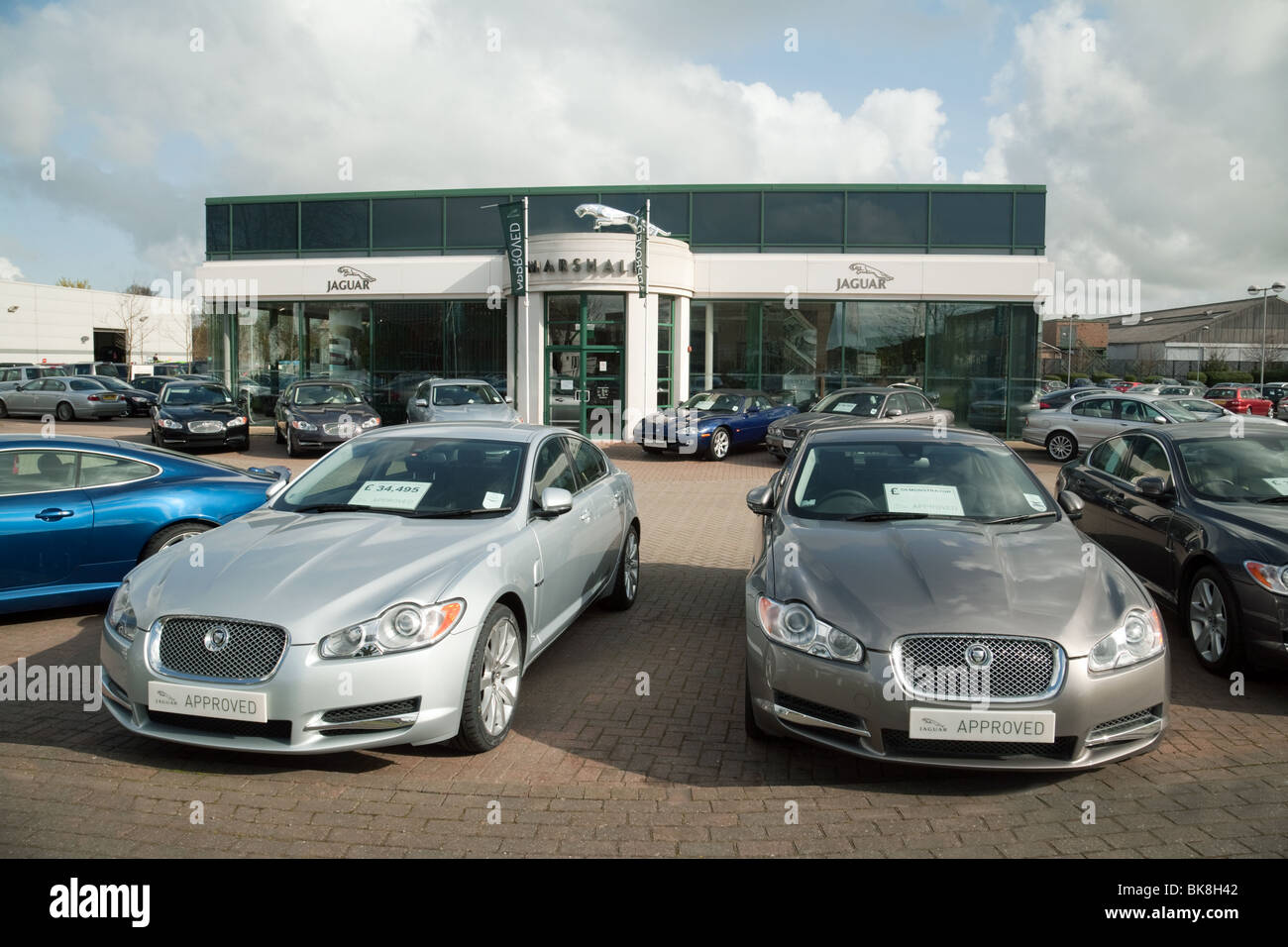 Rd Hand Cars For Sale