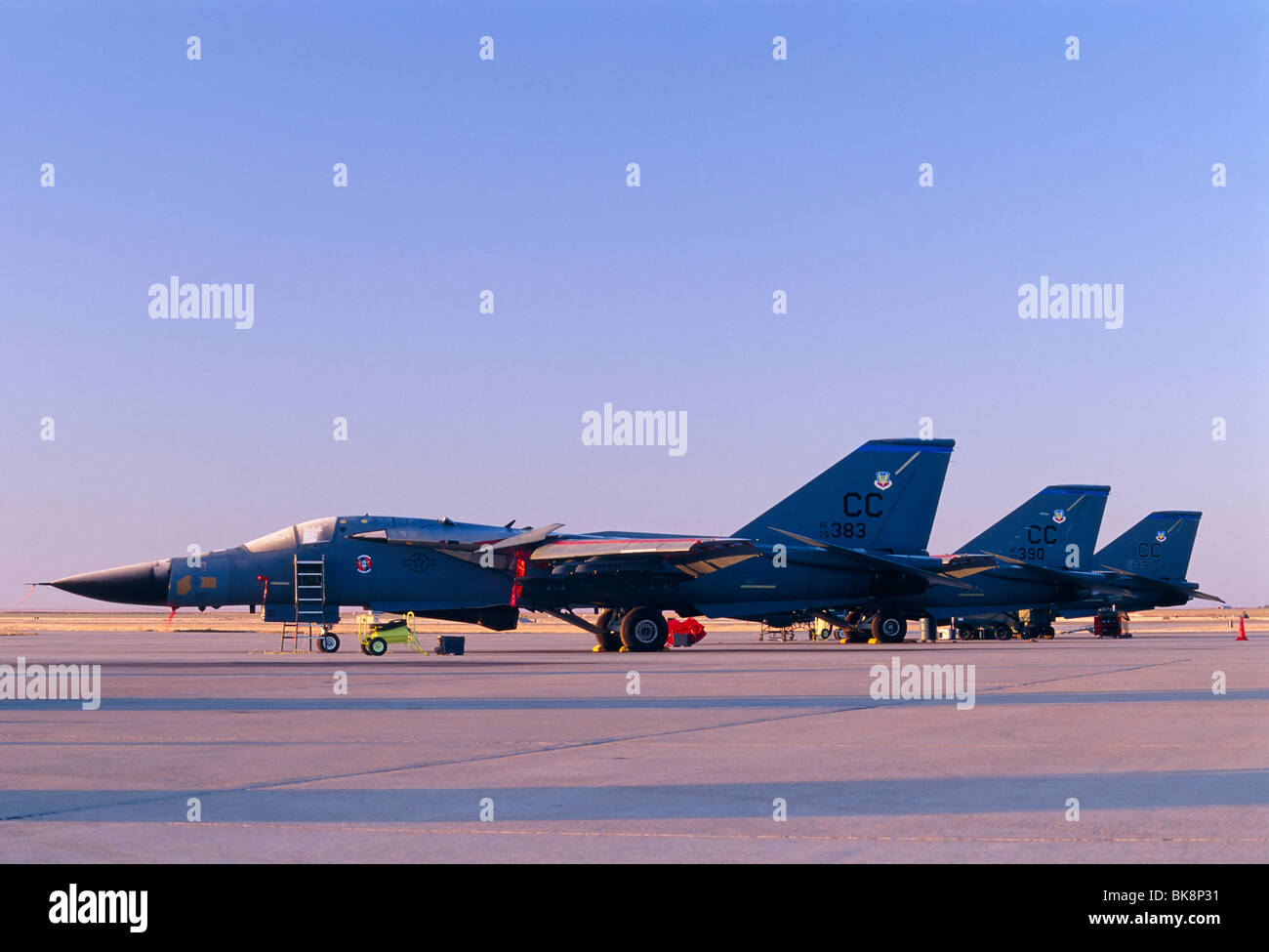 United States Air Force Fighter Jets Cannon Air Force Base - United states air force bases