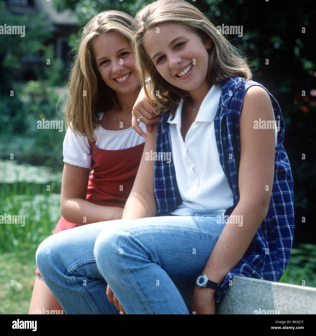 images of identical twins nude teens